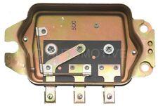 Voltage Regulator-ALTERNATOR / GENERATOR BWD R117