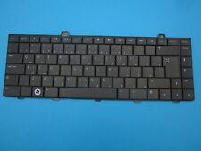 Keyboard ARA Dell Inspiron 1445 14R-1445 USA International Arabisch 0W997M