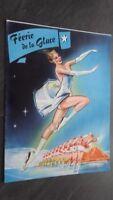 Rivista Feerie Della Tergicristallo Scala Cree IN 1949 Jeans Thelen Be 1952