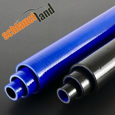 Silikonschlauch ID 8-114mm *** Kühlerschlauch Turboschlauch Ladeluftschlauch LLK