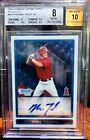 Top 100 Most Watched Sports Card Auctions on eBay 67