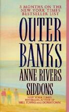 Outer Banks by Siddons, Anne Rivers, Good Book