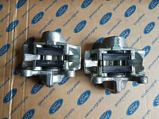 ESCORT MK5/6/7 REAR BRAKE CALIPERS XR3I/RS2000