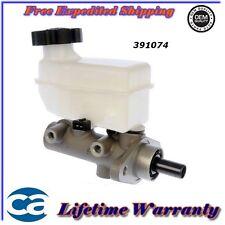 Brake Master Cylinder Fits 03/06 Kia Sorento 3.5L NON-ABS AUTOMATIC