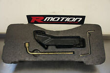 Honda Accord Type R OEM Tool Set Kit Avec Jack