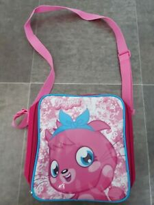 Moshi Monster Girls Lunchbox