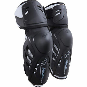 Schützerset Erwachsene Knie black//blue BERN Knee Pad Adult