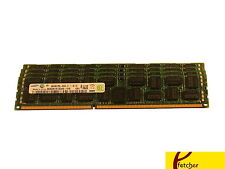 32GB(4X8GB)DDR3 ECC REG. Quad Rank PC3 8500 Memory For DELL PowerEdge T310, R310