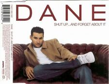 Arista Single CDs Dance Pop