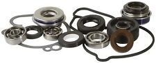 Hot Rods Water Pump Rebuild Kit for Yamaha YZ250 1999-2014