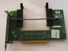 Q1273-20207 HP DesignJet 4500 diapositiva nel circuito CARD / Board Z6100