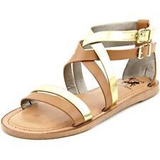 Sandales et chaussures de plage Sam Edelman pour femme pointure 39