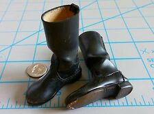 DID WWII Red Army sniper Koulikov boots 1/6 toys soviet Russian 3R dragon dam