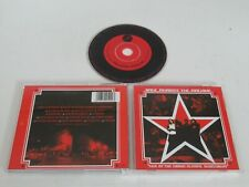 Rage Against The Machine/Live At The Grand Olympic Auditorium (Epc 5095442) CD
