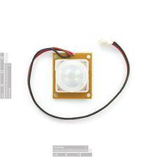 PIR Motion Sensor Electronics Projects Schools Colleges 5-12V