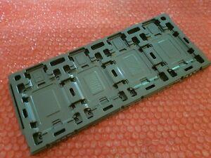 Socket 3647 CPU Tray für 4 CPUs Xeon Scalable 1st/2nd Gen