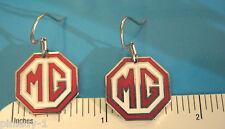 MG - earrings  , ear rings GIFT BOXED