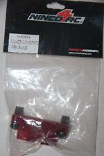 NINCO 4rc -  Placa Servo Con Soporte  Xtrem Crawler NH93684