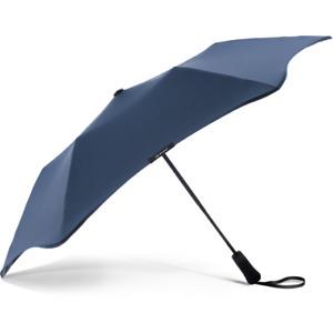 BLUNT Metro UV Umbrella Navy