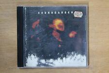 Soundgarden  – Superunknown     (C343)