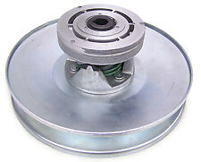 Secondary Clutch Fits AMT 600 622 626 John Deere Models 300707C