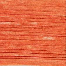 Stylecraft Mystique Quick and Light Summer Yarn Shade 2560 Naranja