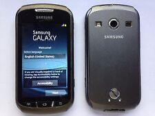 Movistar Samsung Galaxy Xcover 2 GT-S7710L 2GB 5MP GSM  Smartphone Clean ESN