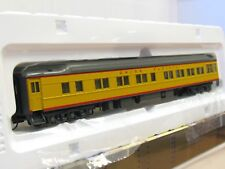 Walthers H0 932-10458 Pullman Heavyweight Solarium Obs Union Pacific OVP(MR2896)