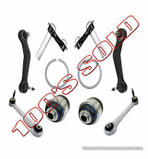 BMW E53 X5 3.0 4.4 4.6 REAR CONTROL ARMS BALL JOINTS INTEGRAL LINK SUPENSION KIT