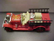 Hot Wheels  Old Number 5 Hall of Fame Top 10
