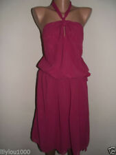 Pink Plus Size Clothing NEXT for Women