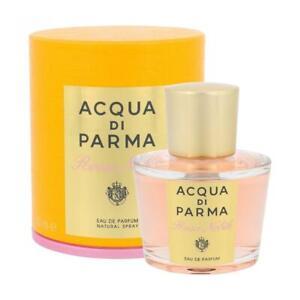 Acqua Di Parma Rosa Nobile 50 / 100 ml Eau de Parfum