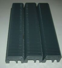 35mm Leica/Leitz slide projector cassette trays - 3 x 50 slide trays