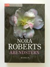 Nora Roberts Abendstern Roman