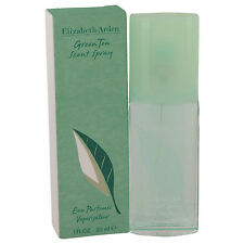 Elizabeth Arden Green Tea Scent Spray 30ml Eau De Parfum X 2
