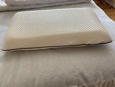 Emma Original memory foam pillow - gently used