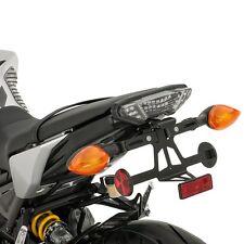 Yamaha FZ-09 Motorcycle Street Tag / Fender Eliminator Kit 1RC-F16E0-V0-00