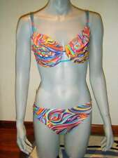 Lise Charmel Bikini Arc en Ciel 70E 36