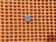 Sinterfilter für 1. Stufe Mares MR22 Nr.1183053