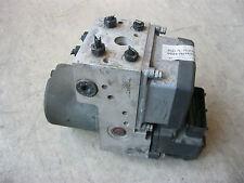 ABS System Block Steuergerät VW Passat 3B AUDI A4 S4 A6 A8 8E0614111A