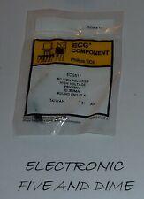 New listing Ecg517 D-15Kv For Microwave Oven 1