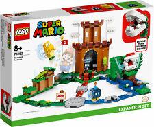 LEGO® Super Mario 71362 Bewachte Festung – Erweiterungsset