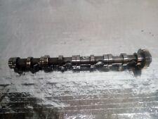 AUDI A4 B8 Engine Intake Camshaft CAG 2.0TDI Diesel 2010 56399801 03L101040210