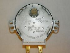 WHIRLPOOL Genuine OEM TYJ50-8A19 Microwave Synchronous Motor WMC50522HZ