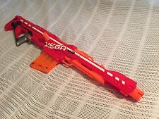 Nerf N-Strike Elite Mega Centurion Blaster Gun Long Range Toy