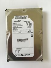 "HDD Seagate Barracuda 300GB 3.5"" 7200RPM SATA I Hard Disc Drive ST3300831AS"
