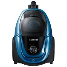 Aspiradora aspirador sin bolsa para coche casa Trineo Samsung VC07M3150VU