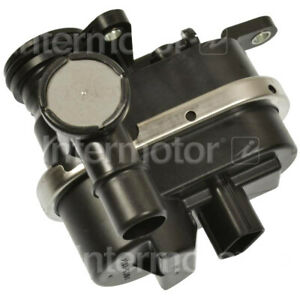 Genuine OEM Vapor Leak Detection Pump For 05-12 Toyota Avalon Corolla Matrix 2.5
