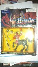 MEDIEVAL FANTASY hercules Centaur Action Figure Chap mei moc see photos