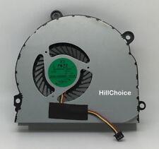SAMSUNG NP355V4X NP355V4C NP350V5C Laptop CPU Cooling Fan AB08005HX10K300 0K99